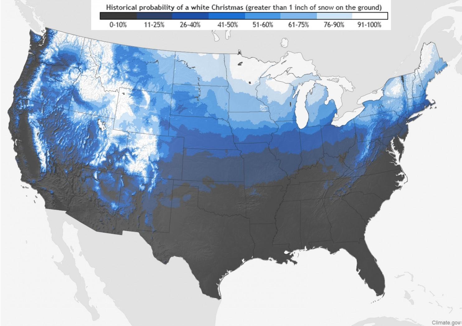 Christmas_snow_probabilities
