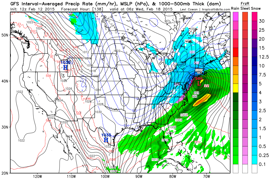 gfs_late_tues_night