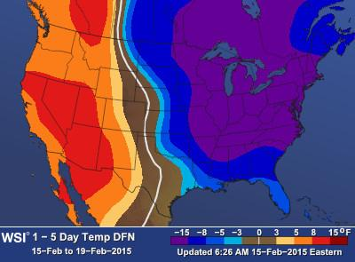 temps_for_next_5_days