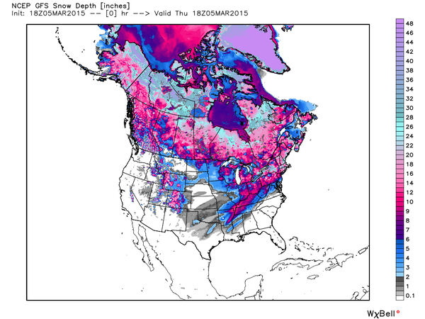 march_5_snowcover_54