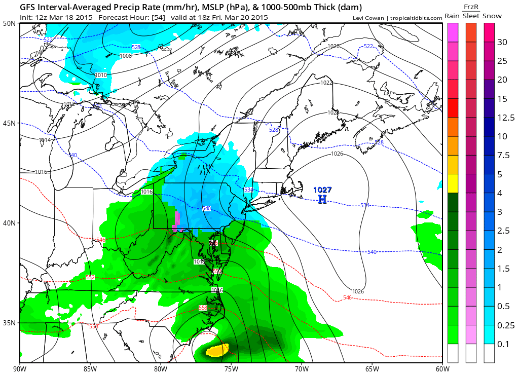 GFS_early_afternoon_Fri