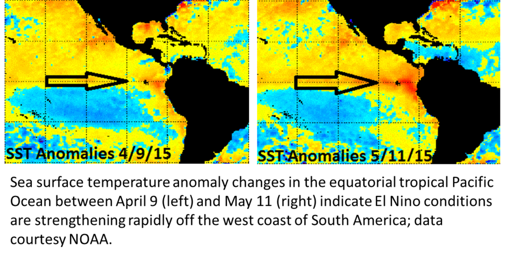 SST-Anom-changes.png