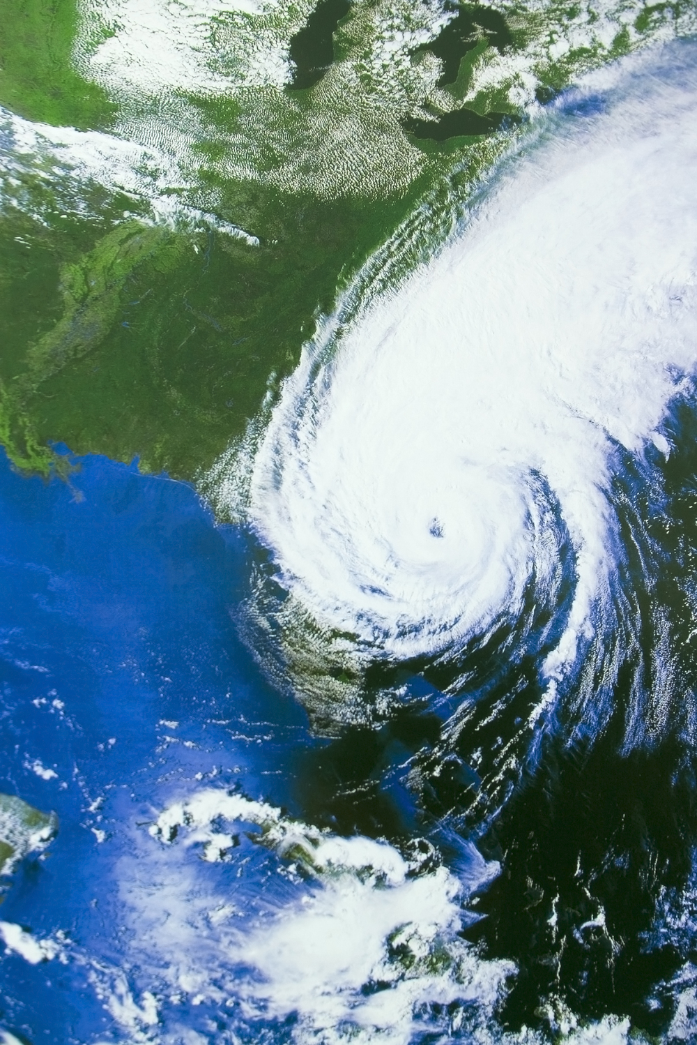 Meteorology 101    A beginners guide to the weather and climate    Read More