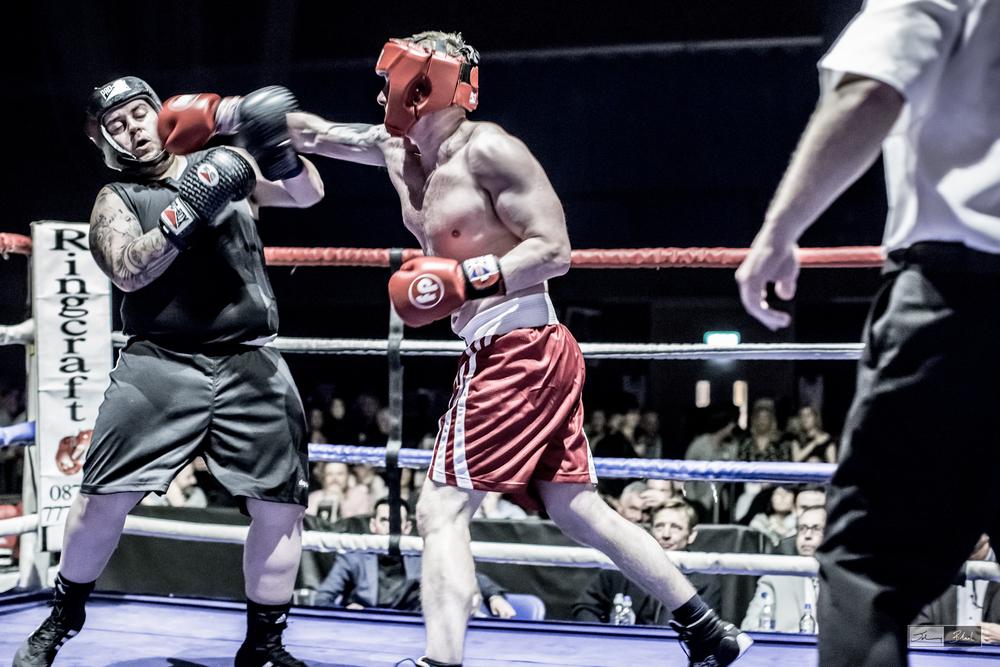 Fight Night Mountbatten Fight4Maddi (233).jpg