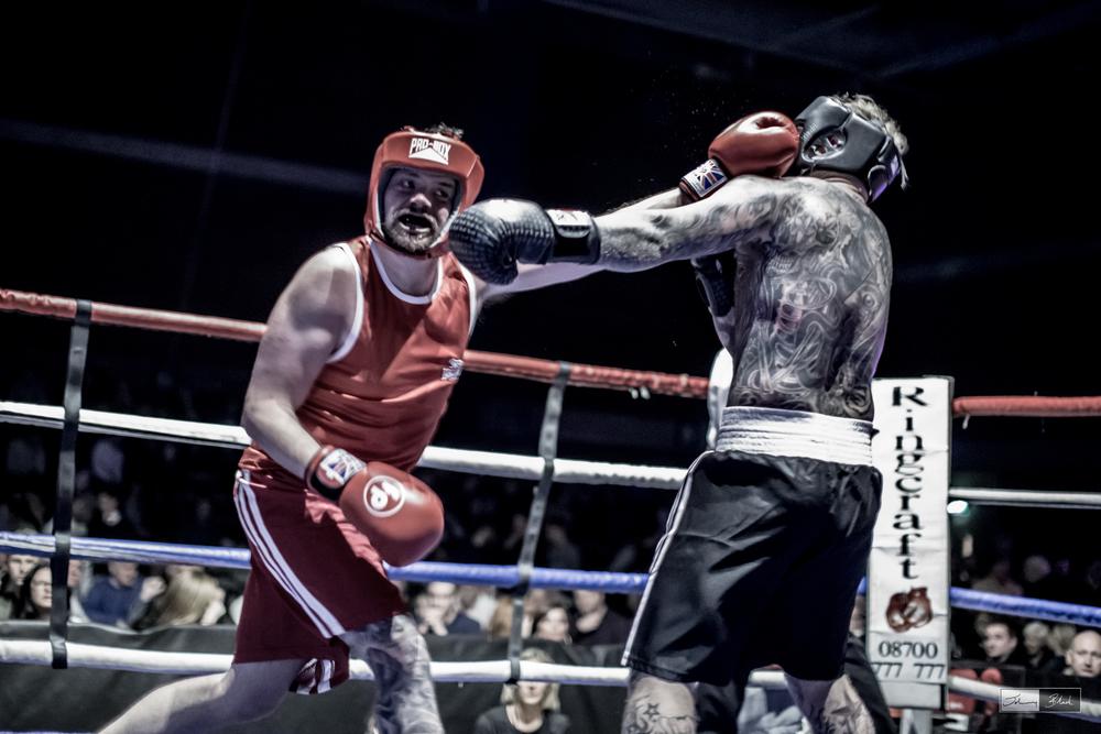 Fight Night Mountbatten Fight4Maddi (403).jpg