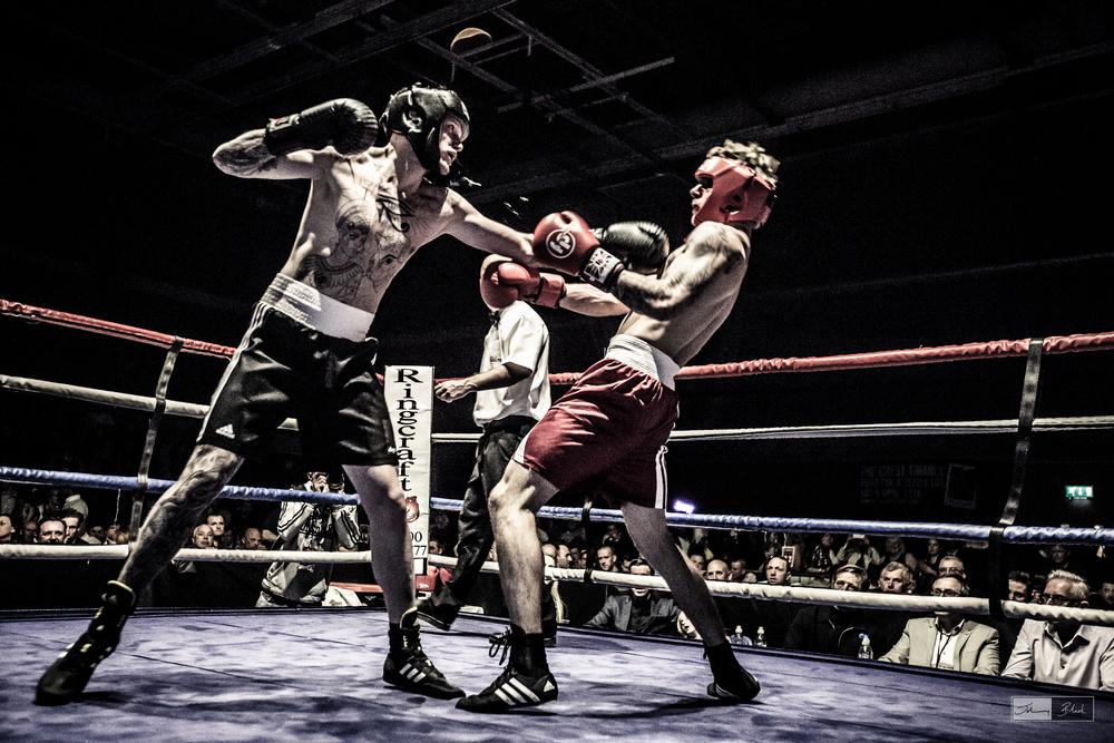 Fight Night Mountbatten Fight4Maddi (545).jpg