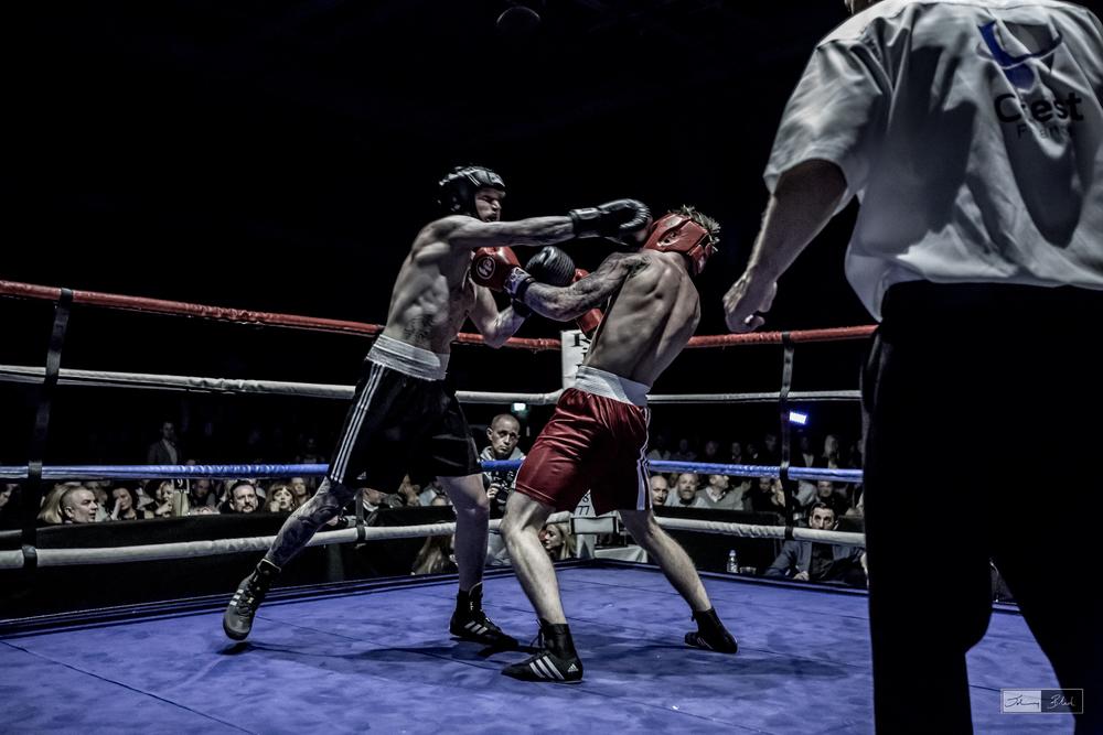 Fight Night Mountbatten Fight4Maddi (585).jpg