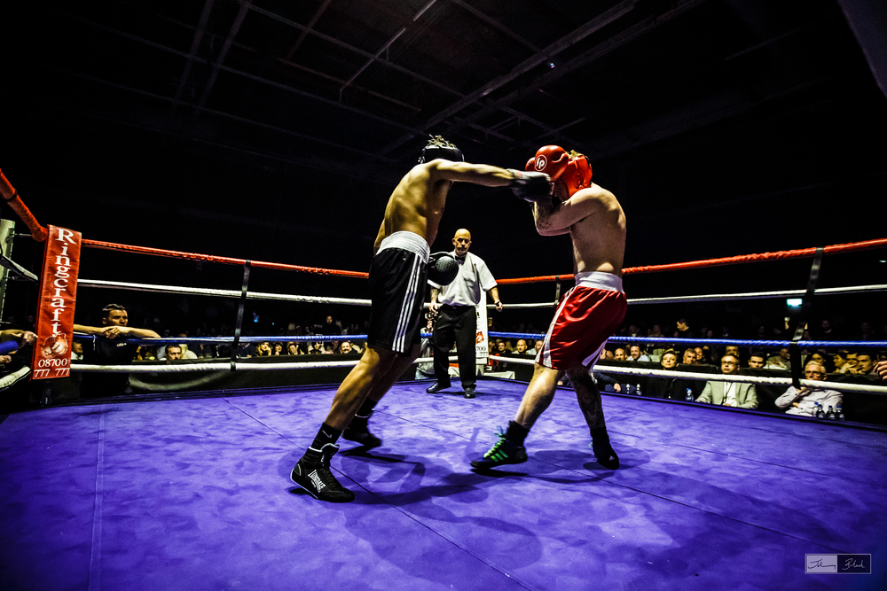 Fight Night Mountbatten Fight4Maddi (712).jpg
