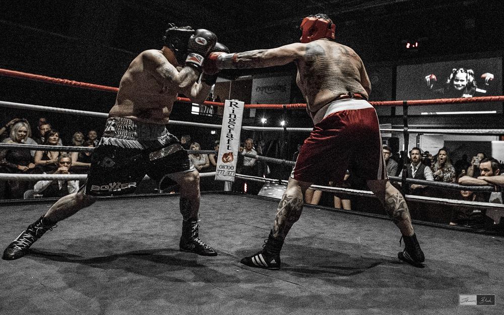 Fight Night Mountbatten Fight4Maddi (2306).jpg