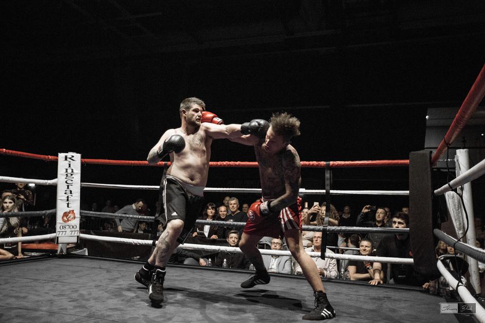 Fight Night Mountbatten Fight4Maddi (2605).jpg
