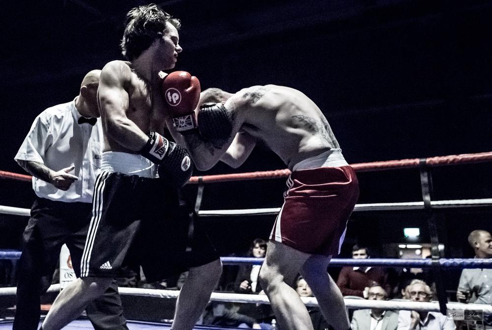 Fight Night Mountbatten Fight4Maddi (2729).jpg
