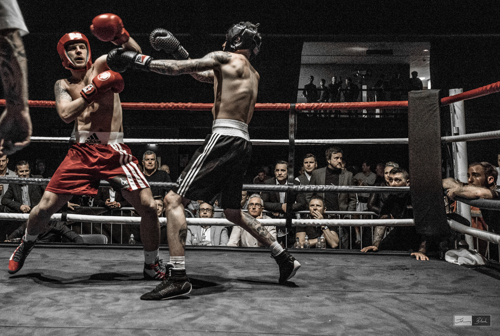 Fight Night Mountbatten Fight4Maddi (2940).jpg