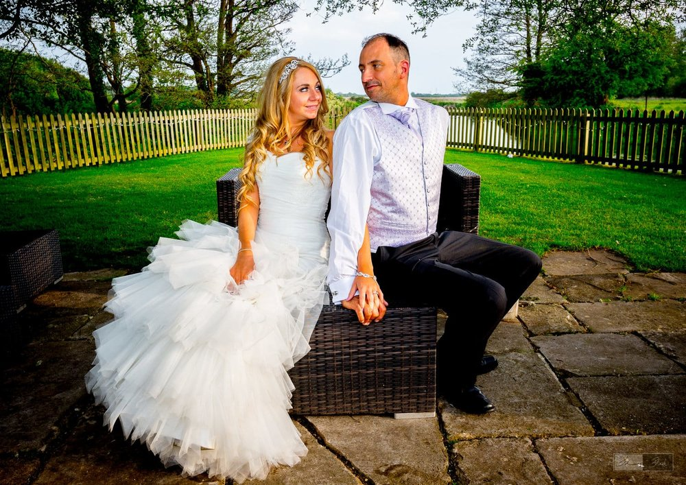 Johnny Black Hampshire Wedding Photography Pete Jennie 5.jpg