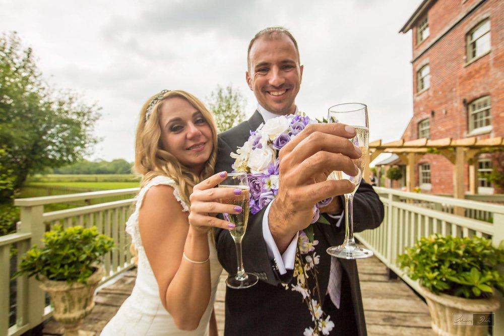 Johnny Black Hampshire Wedding Photography Pete Jennie 4.jpg