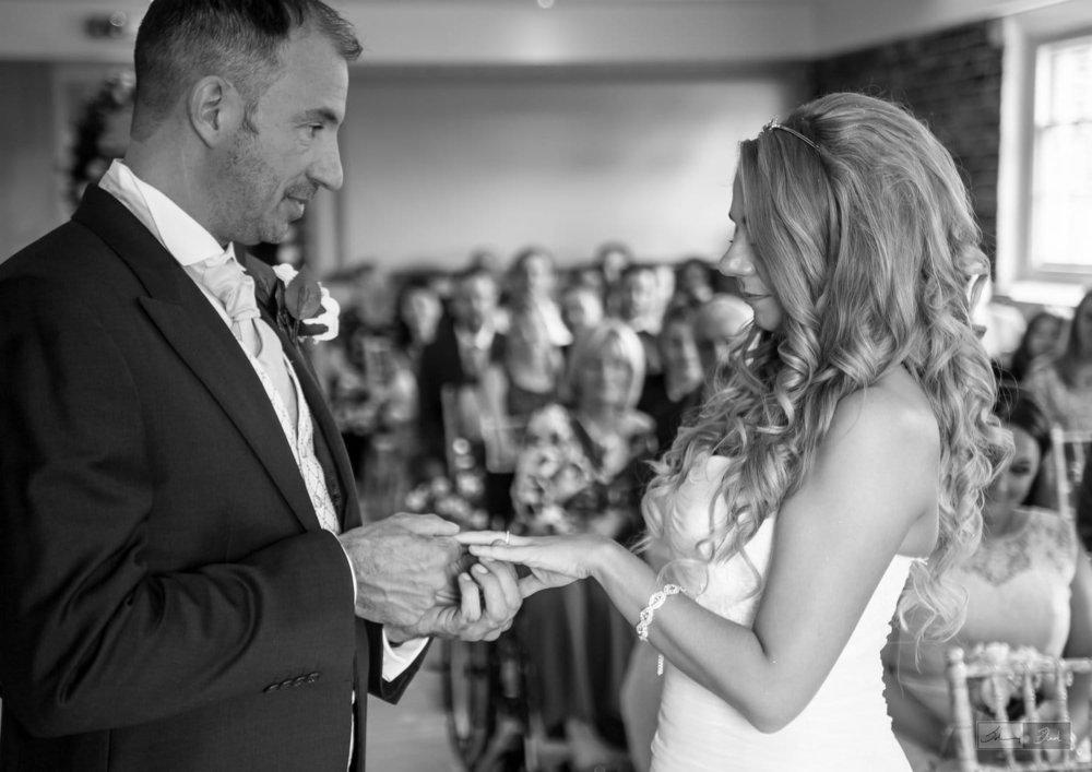 Johnny Black Hampshire Wedding Photography Pete Jennie 6.jpg
