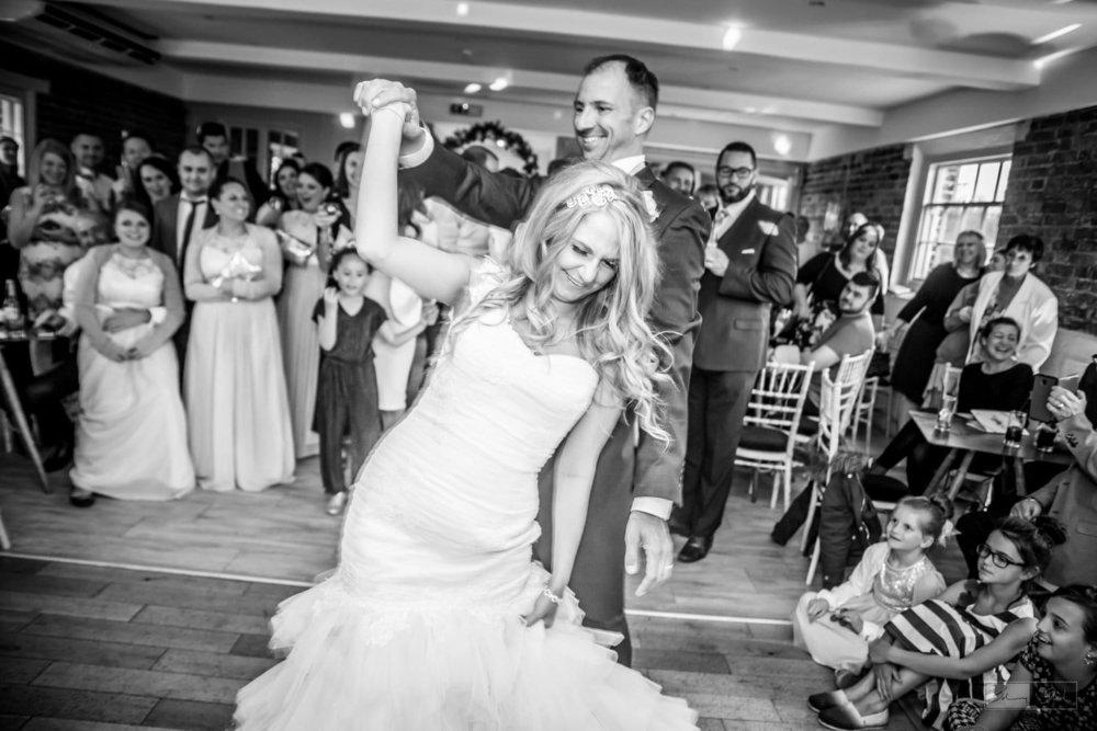 Johnny Black Hampshire Wedding Photography Pete Jennie 1.jpg