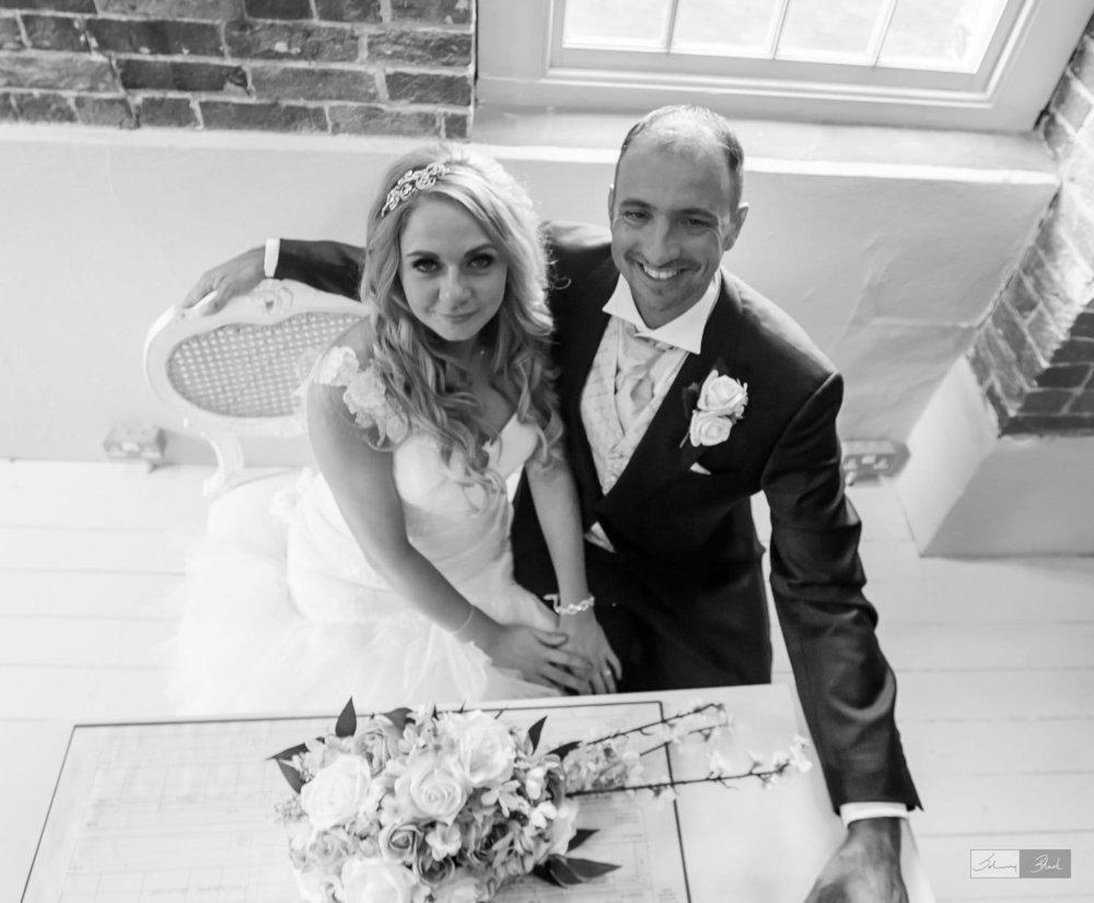 Johnny Black Hampshire Wedding Photography Gary Hayley 7.jpg