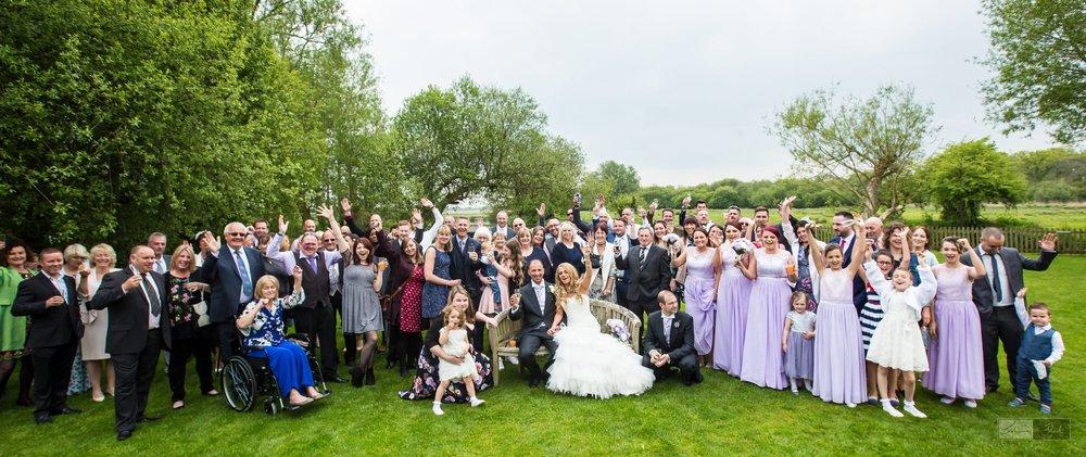 Johnny Black Hampshire Wedding Photography Gary Hayley 10.jpg