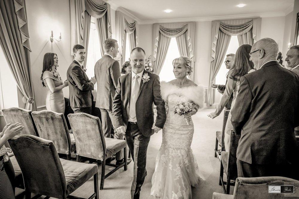 Johnny Black Hampshire Wedding Photography Eugene Rebecca 5.jpg