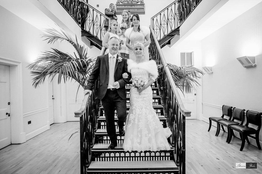 Johnny Black Hampshire Wedding Photography Eugene Rebecca 6.jpg