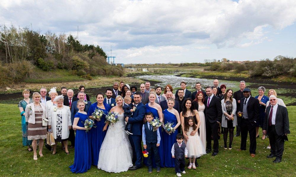 Johnny Black Hampshire Wedding Photography Tom Samantha 6.jpg