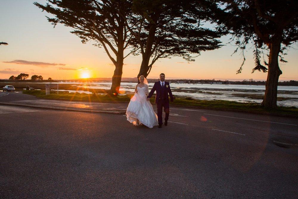 Johnny Black Hampshire Wedding Photography Tom Samantha 8.jpg