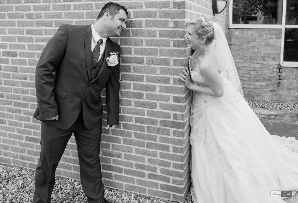 Johnny Black Hampshire Wedding Photography Tom Samantha 10.jpg