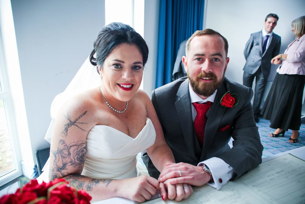 Johnny Black Hampshire Wedding Photography Eugene Rebecca 2.jpg
