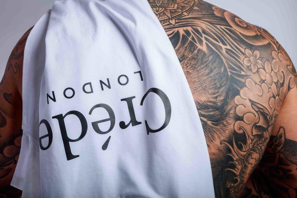 Cede T-shirts0891.jpg