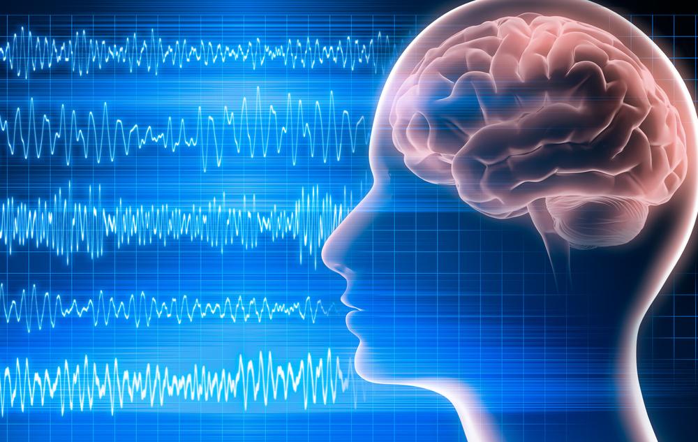 Imagine the challenge of describing the EEG signal elegantly