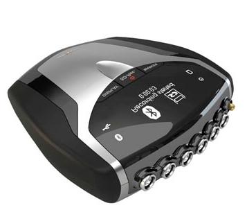 NeXus 10 Biofeedback instrumentation
