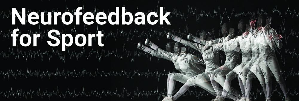 neurofeedback for sport