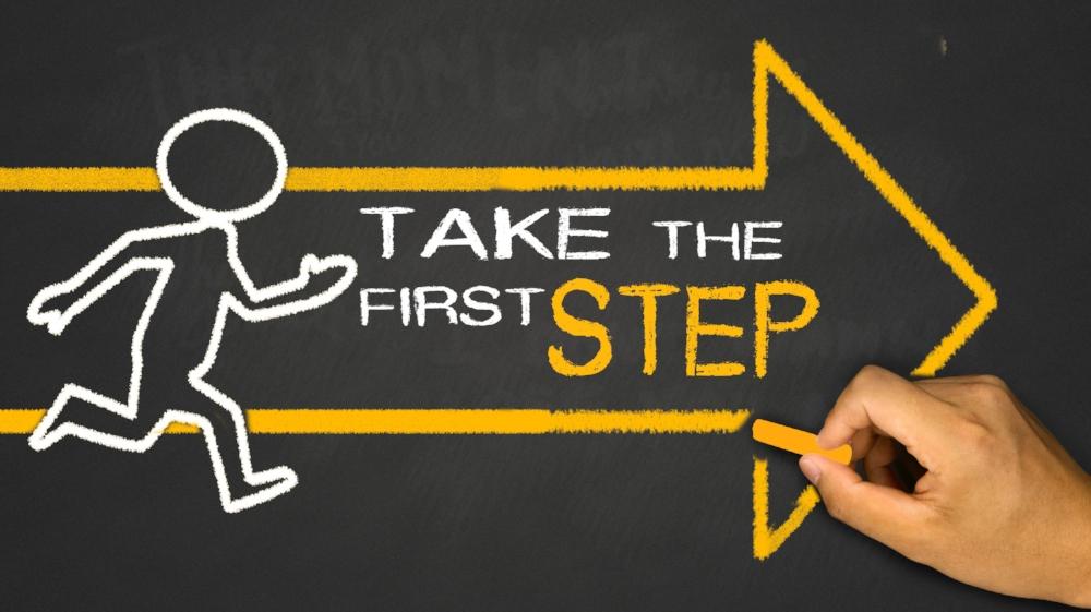 first_step.jpg