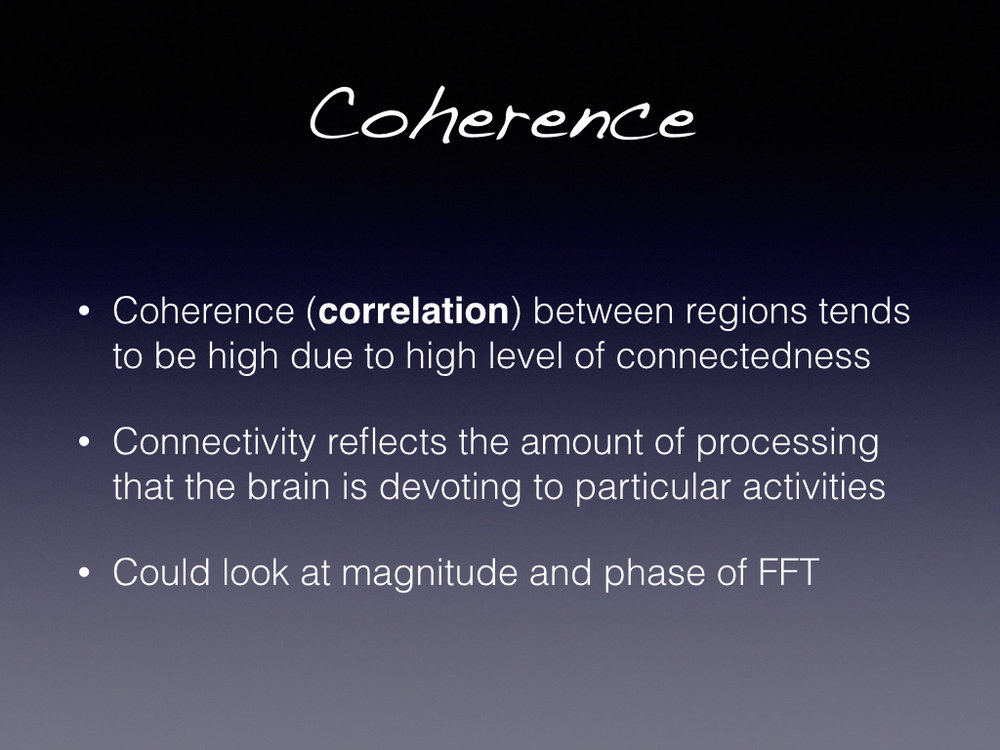 coherence.jpg