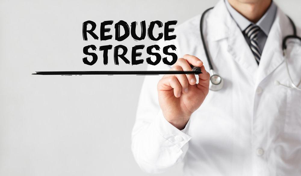 reduce_stress.jpg