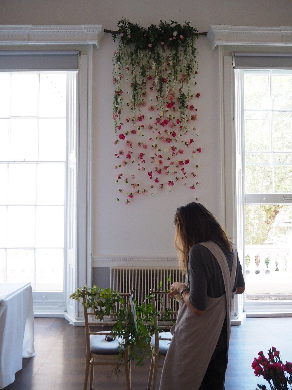 About Alright Petal Flowers 1.jpg