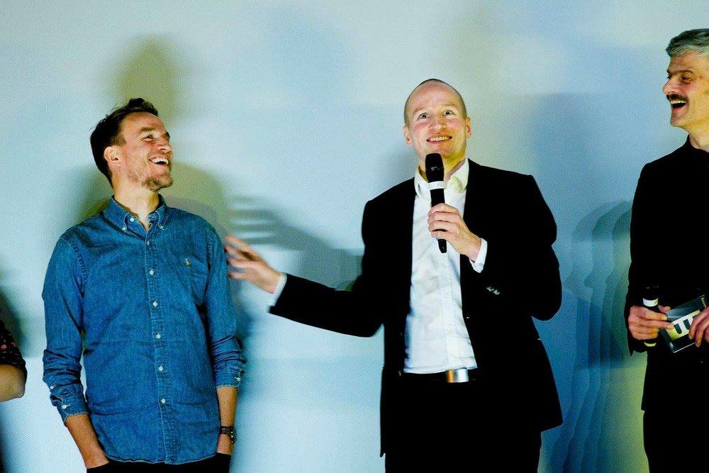 Premiere FRA BALKONGEN Berlinale 2017.jpg