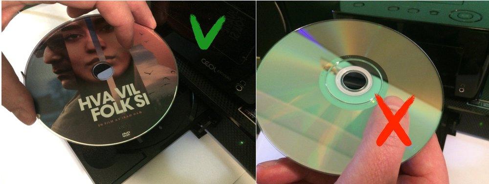 Putt i DVD.001.jpeg