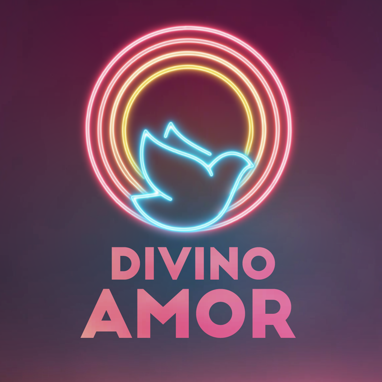 avatar-divino-amor.png