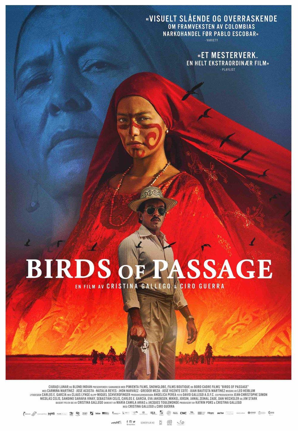 Birds of passage liten.jpg