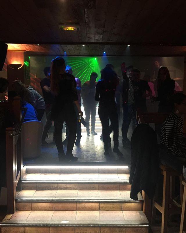 #Cocoonclubmegeve #soirée #dj #ambiance #megeve