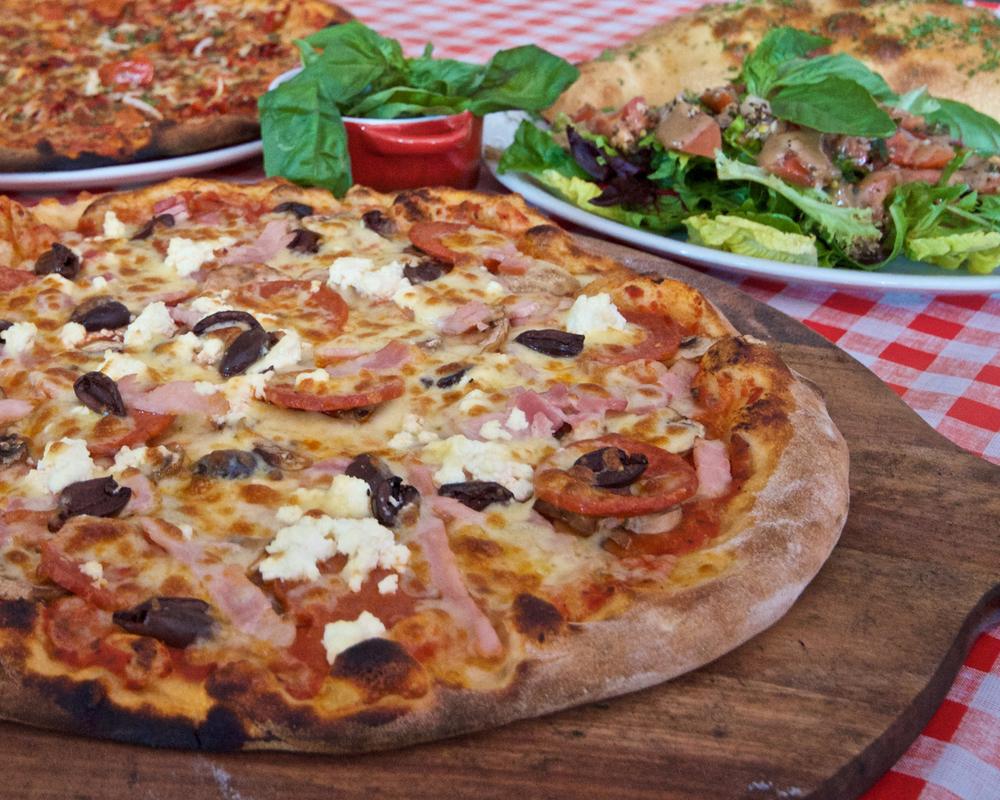 Food_013.jpg