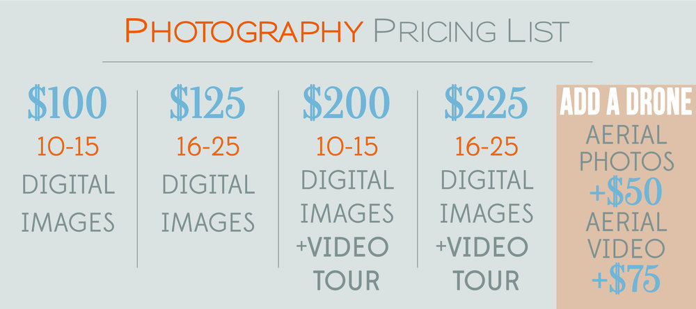 Price Only.jpg