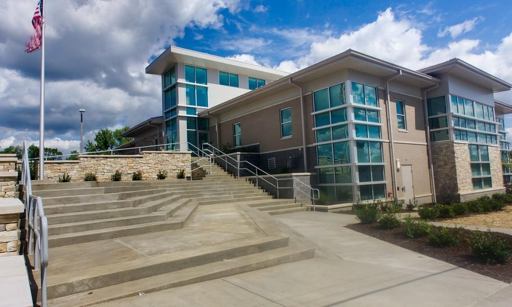 Centerville Clinics-44.jpg