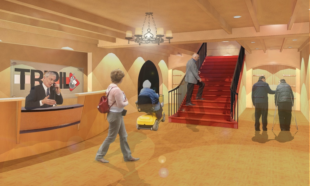 Lobby After.jpg