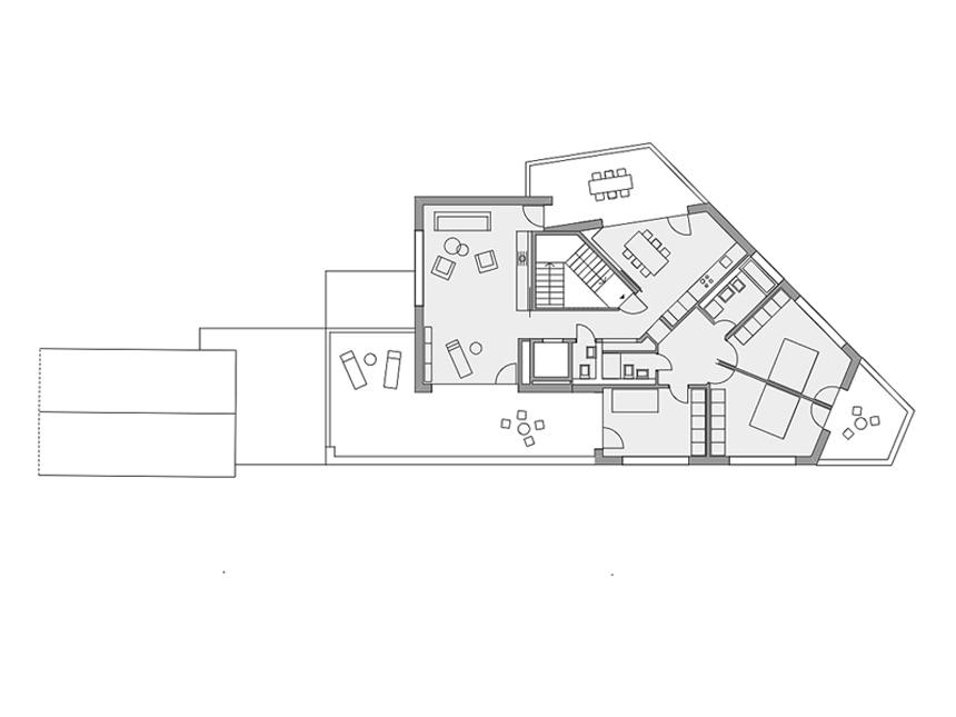 deiss_architekten_stegstrasse_01.jpg