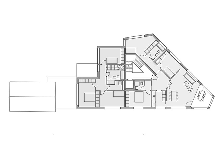 deiss_architekten_stegstrasse_02.jpg