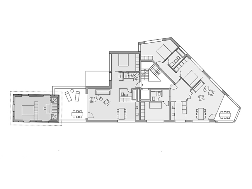 deiss_architekten_stegstrasse_03.jpg