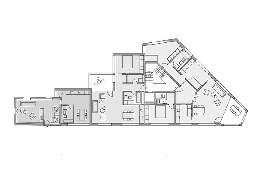 deiss_architekten_stegstrasse_04.jpg
