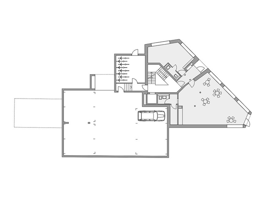deiss_architekten_stegstrasse_05.jpg